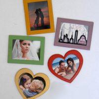 Foto studio ART - foto magneti