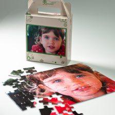 Foto studio ART - foto puzzle