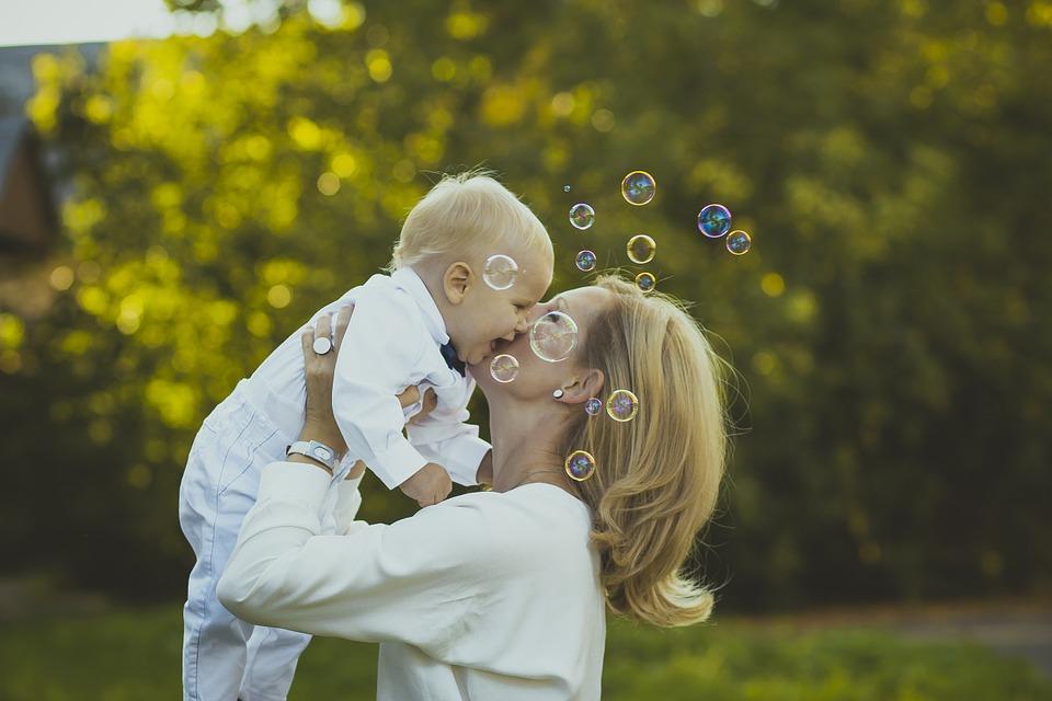 Foto Art - porodične fotografije